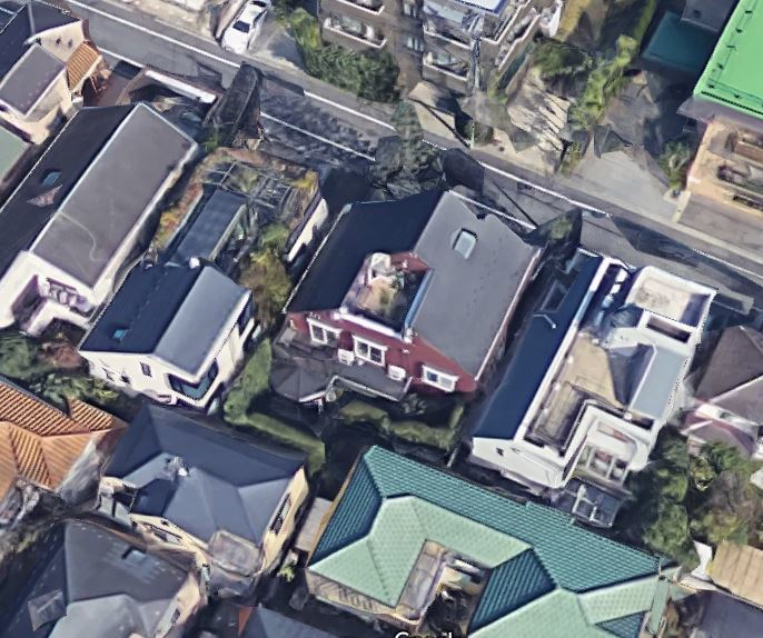 生島ヒロシの画像 p1_17