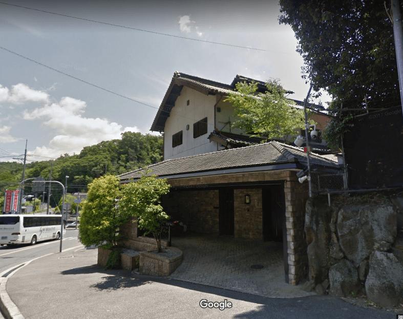 神戸山口2