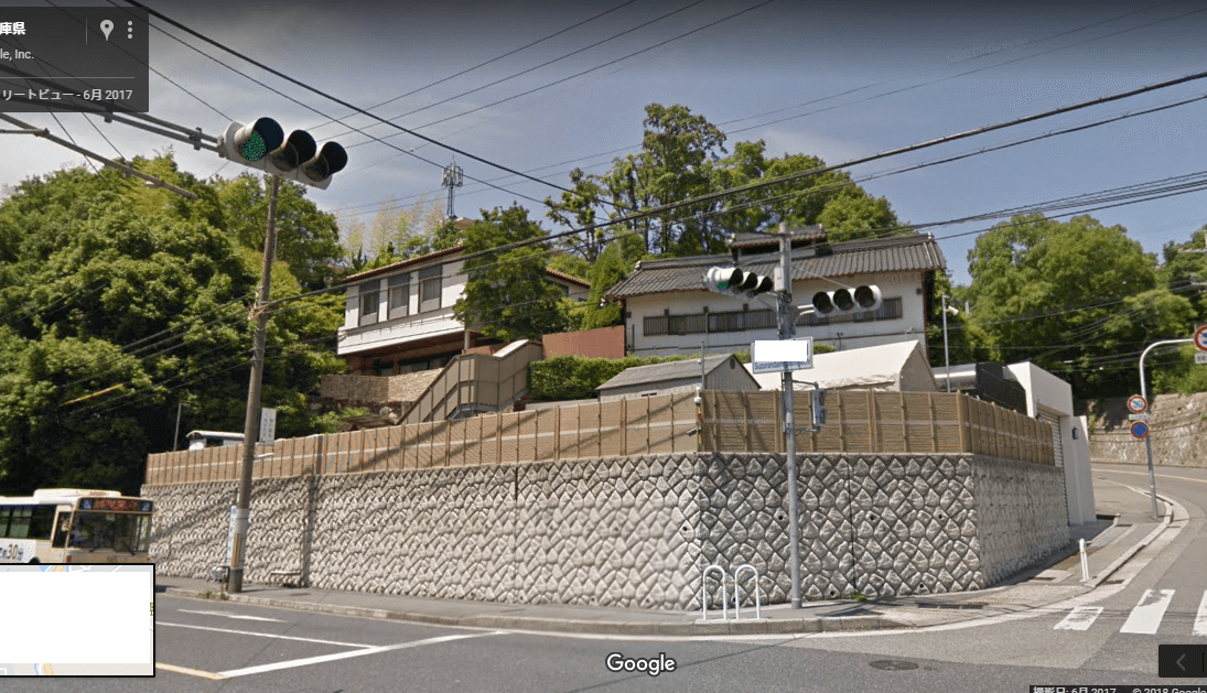 神戸山口4