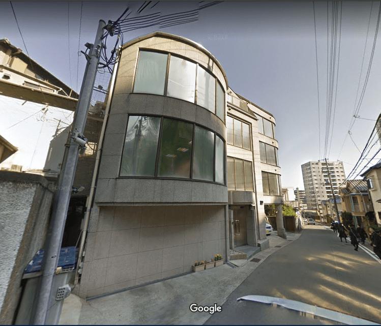 弘道会高山3