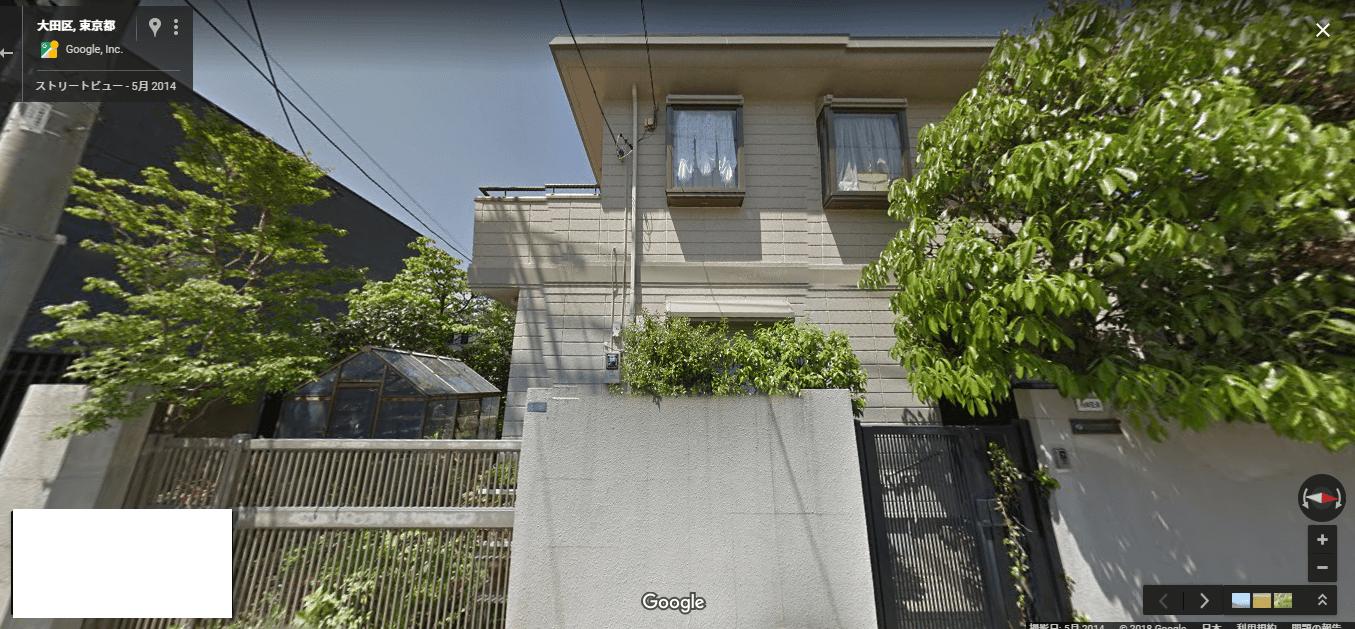 東武鉄道内田外観1