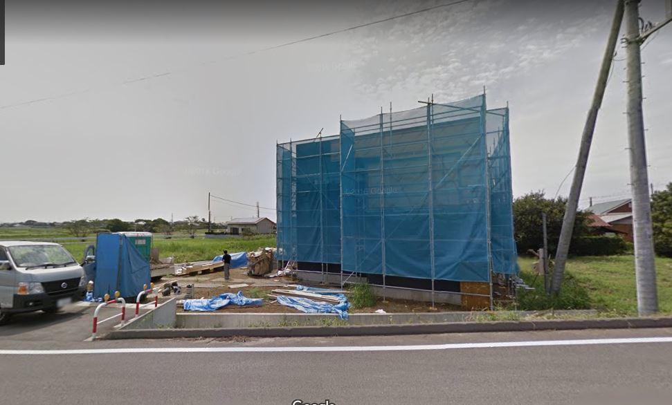 千葉 坂上 の 家 忍 「坂上忍、家を建てる。完結編」新居が完成、完全公開! |