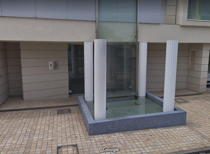 尾田栄一郎外観11